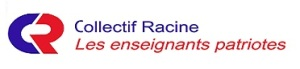 logo-Racine-web2 (2)