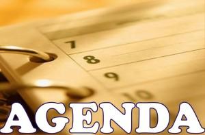 8ug24-Agenda_3