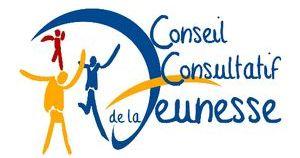 conseil_consultatif_de_la_jeunesse