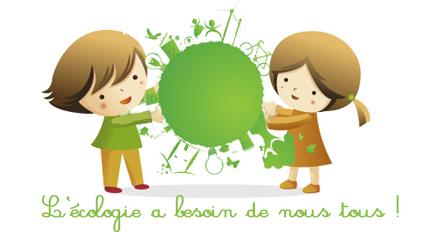 ecologie-enfant
