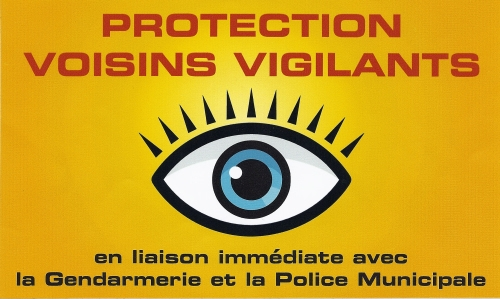 PROTECTION_VOISINS_VIGILANTS